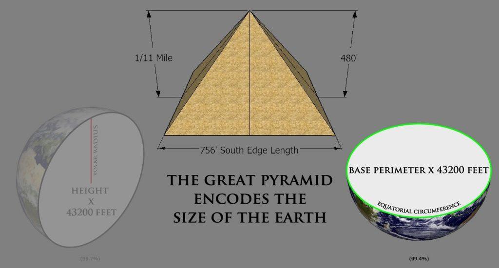 Pyramid432-2-1024x576.jpg