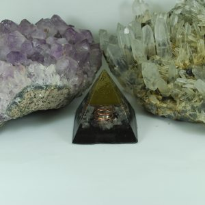 quartz three tier Nub 2